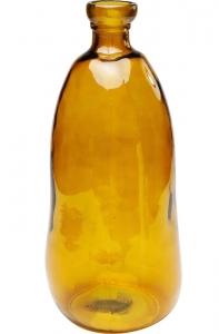 Декоративная ваза Besalu 22X22X51 CM