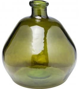 Декоративная ваза Besalu 45X45X50 CM