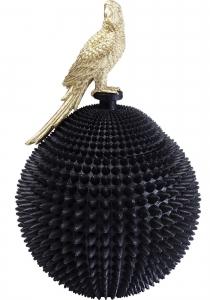 Декоративная шкатулка Parrot 26X26X40 CM