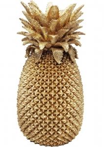 Декоративная ваза Pineapple 25X25X50 CM