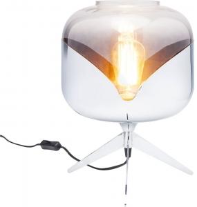 Лампа настольная Goblet 27X27X35 CM