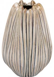 Ваза Mushroom 31X31X44 CM