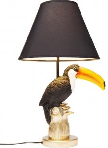 Лампа настольная Tukan 28X28X50 CM