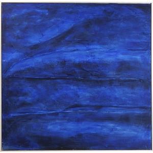 Картина в рамке Abstract 155X155 CM