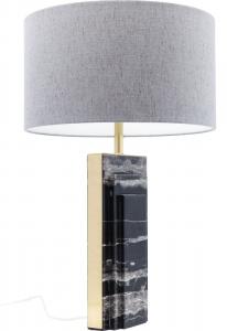 Лампа настольная Charlston 40X40X69 CM