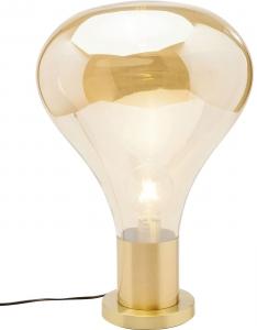 Лампа настольная Pear 40X40X53 CM