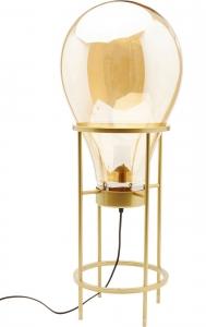 Настольная лампа Pear 30X30X78 CM