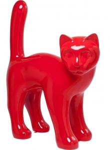 Фигура декоративная Cat 155X70X195 CM