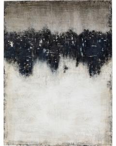 Картина Abstract Into The Sea 90X120 CM