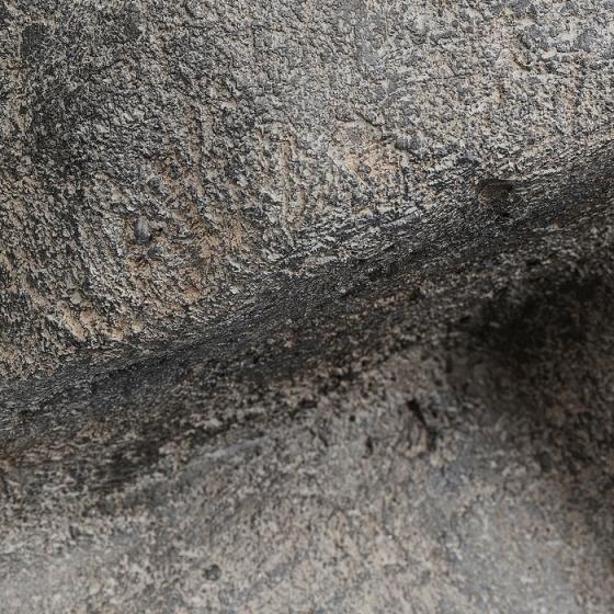Фигура декоративная Easter Island 77X69X123 CM 6
