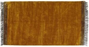 Ковёр из вискозы Soleil 240X170 CM