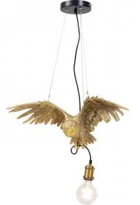 Подвесной светильник Owl 57X14X28 CM