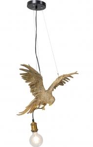 Подвесной светильник Parrot 51X23X55 CM