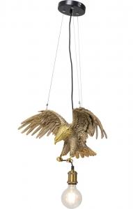 Подвесной светильник Eagle 61X20X30 CM