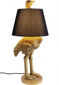 Настольный светильник Ostrich 30X30X70 CM