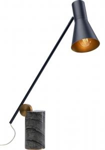 Лампа для рабочего стола Metro 52X10X89 CM