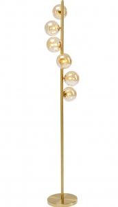 Торшер Balls 28X28X160 CM