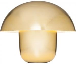 Лампа настольная Mushroom 50X50X44 CM
