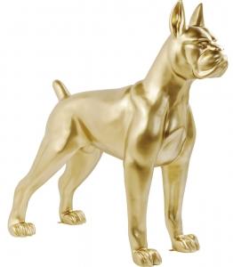 Фигура декоративная Toto Gold 180X76X190 CM
