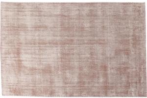 Ковёр из вискозы и хлопка Loom Stich 240X170 CM