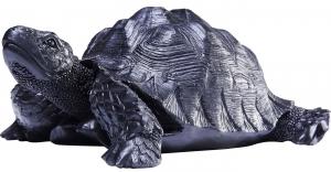 Декоративный элемент Turtle 26X20X11 CM