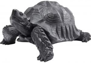 Декоративный элемент Turtle 95X77X43 CM