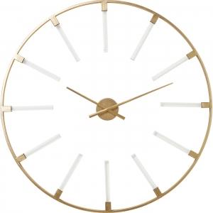 Часы настенные Sticks Ø92 CM