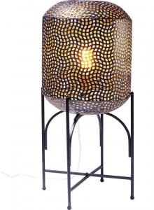 Напольный светильник Oasis 32X32X69 CM