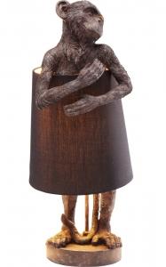 Лампа настольная Animal Monkey 23X23X56 CM
