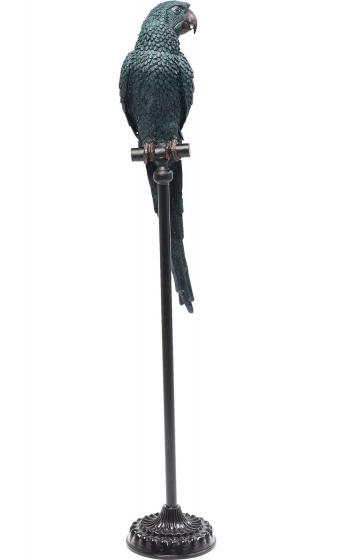 Предмет декоративный Parrot 25X23X166 CM 5
