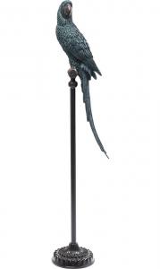 Предмет декоративный Parrot 25X23X166 CM