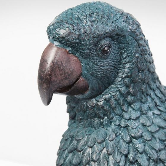 Предмет декоративный Parrot 25X23X166 CM 2