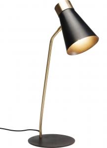 Лампа для рабочего стола Richmond 38X22X64 CM