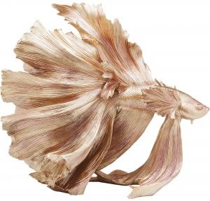 Фигура декоративная напольная Fish 63X34X57 CM