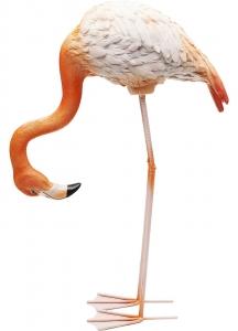 Статуэтка напольная Flamingo 40X16X58 CM