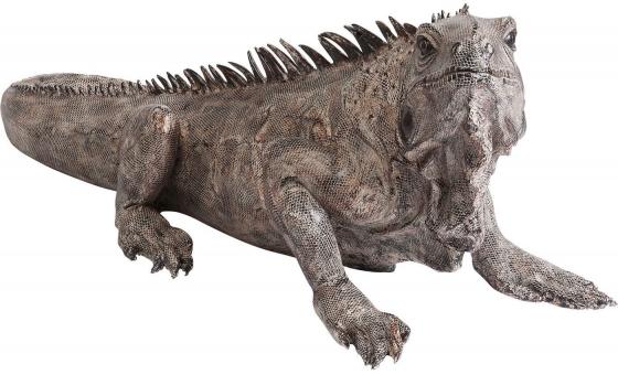 Напольный декоративный элемент Iguana 132X52X55 CM 6