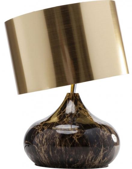 Лампа настольная Astro 30X30X41 CM 3