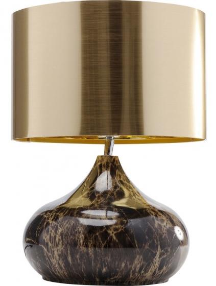 Лампа настольная Astro 30X30X41 CM 2
