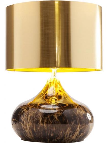Лампа настольная Astro 30X30X41 CM 1