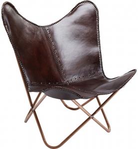 Кресло Butterfly 80X76X87 CM