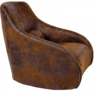 Кресло качалка Ritmo Vintage Eco 76X74X83 CM