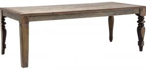Стол Duld Range 220X100X78 CM