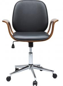 Кресло офисное Patron 67X56X101 CM