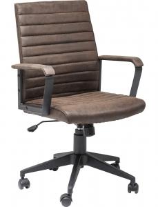 Кресло офисное Labor 57X61X105 CM