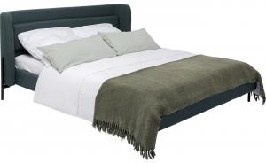 Каркас кровати Tivoli 170X215X105 CM