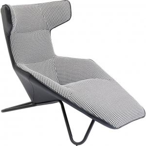 Кресло для отдыха Granada 77X140X96 CM