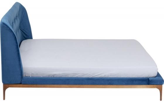 Каркас кровати Bobbio 180X200X108 CM 2