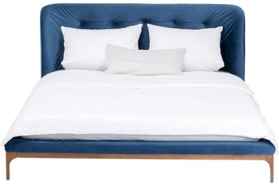 Каркас кровати Bobbio 180X200X108 CM 8