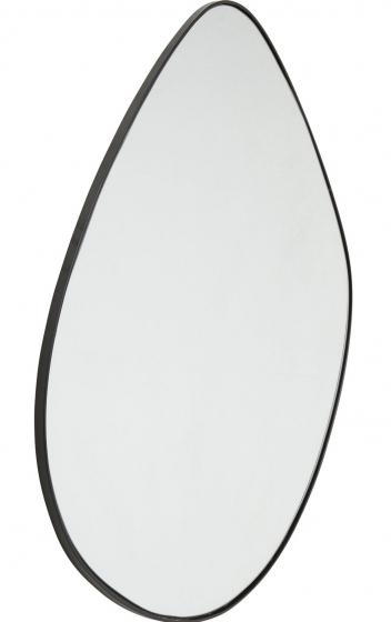 Зеркало Göteborg 93X90 CM 3