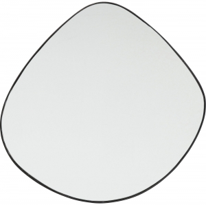 Зеркало Göteborg 93X90 CM
